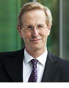Prof. - Wolfgang Maier - Psychiatrie - Bonn