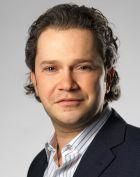 Dr. - Robert Stillmann - Oralchirurgie & Implantologie - Wien