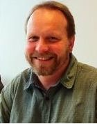 Dr. - Jean-Marc Nuoffer - Stoffwechselerkrankung - Bern