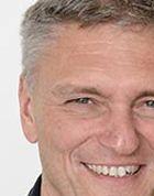 Dr. - Dirk Höppner - Urologie - Berlin
