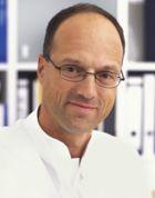 Prof. - Heinrich Iro - Hals-, Nasen- und Ohrenheilkunde (HNO) - Erlangen