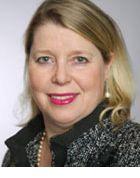 Prof. Dr. med.  Sigrid Nikol
