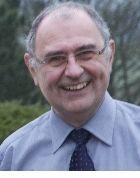 Prof. - Helmut Teschler - Pneumologie / Lunge - Essen