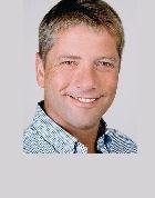 Dr. - Olaf Schega - Thoraxchirurgie - Treuenbrietzen