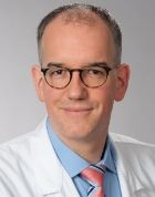 Prof. Dr. med. Bernhard Dorweiler