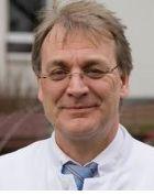 Prof. - Guido Gerken - Gastroenterologie - Essen