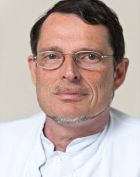 Dr. - Hendrik Tönnies - Neurochirurgie - Hamburg