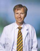 Prof. - Günter Seidel -  -