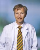 Prof. - Günter Seidel - Neurologie - Hamburg