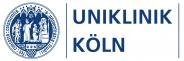 Uniklinik Köln - Augenheilkunde - Köln