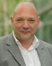 Dr. - Bernd Stechemesser - Hernienchirurgie - Köln