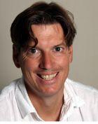 Prof. - Klaus Herrlinger -  -