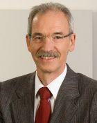 Dr. - Ulrich Meergans - Knieendoprothetik - Geestland