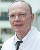 Dr. - Axel Stang - Onkologie / Hämatologie - Hamburg