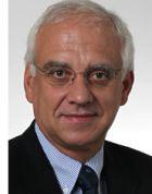 Prof. - Joachim E. Zöller - Mund-, Kiefer- und Gesichtschirurgie (MKG) - Köln