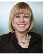 Leonie Mettner -  -