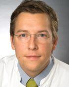 Dr. - Michael Kallmayer  - Gefäßchirurgie - München