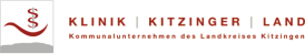 Klinik Kitzinger Land - Darmchirurgie - Kitzingen