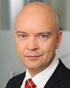 Prof. -  Udo Janßen -  -