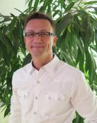 Dr. - Holger Osthus - Ästhetische Chirurgie - Böblingen