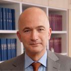 Univ.-Prof. Dr. med. Hans-Joachim Schäfers