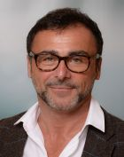 Michael Ehnert -  -