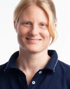Dr. - Lisa  Schuler - Phlebologie - Freiburg