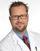 Dr. - Lorin Benneker - Orthopädie - Bern