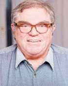 Dr. - Peter Schleicher - Alternative Behandlungsmethoden - München