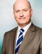 Prof. - Thomas Carus - Adipositaschirurgie - Hamburg