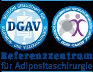 Referenzzentrum für Adipositaschirurgie