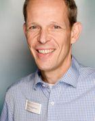 PD Dr. Oliver Niggemeyer