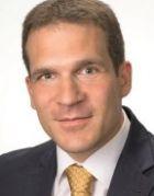 Prof. - Clemens  Aigner - Thoraxchirurgie - Essen