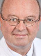 Dr. - Edgar Soldner - Unfallchirurgie - Frankfurt