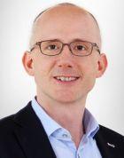Dr. - Sven Sauter - Psychosomatik - Susch