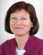 Dr. - Regina Wolf-Schmidt - Psychosomatik - Susch