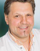 Andreas Klein - Endoprothetik - Lich, Hessen