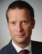 Dr. - Henrik Zecha - Prostatakrebs - Stuttgart