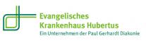 Evangelisches Krankenhaus Hubertus - Gefäßchirurgie - Berlin