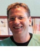 Dr. med. Michael R. Mroß