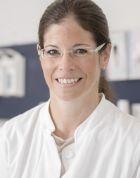 Dr. - Heike Ketterer - Knieendoprothetik - Karlsbad