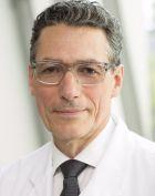 Prof. - Hannes Haberl - Neurochirurgie - Bonn