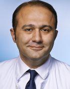 Dr. - Orhan Kahraman -  -