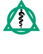 Hernienzentrum - Asklepios Klinik Nord, Heidberg