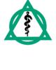 Hernienzentrum - Asklepios Klinik Nord, Heidberg, Hernienchirurgie, Hamburg