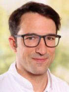 Dr. - Moritz Blunck - Gefäßchirurgie - Berlin