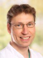 Dr. - Jörg Linneweber - Gefäßchirurgie - Berlin