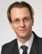 Herr - Philip Wettengel -  -
