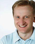Prof. - Peter Oppelt - Frauenheilkunde / Gynäkologie - Linz