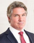 Dr. - Karl Schäcke -  -